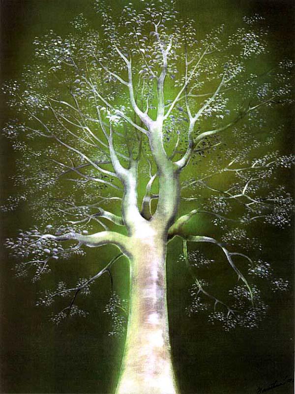 http://www.nnd.cz/bouskova/images/tree2.jpg